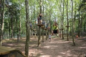 parc d'aventura 2