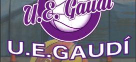 Diada UEG 2019