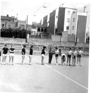 1967 - Les salutacions des de sempre.