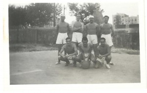 1er-EQUIP-GAUDI-SAGRADA-FAMILIA-2-JULIOL-1946