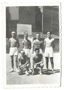 2on-EQUIP-GAUDI-SAGRADA-FAMILIA-ABRIL-1945-SEMIFINAL-COPA-JACE