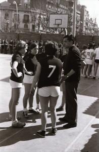 1967 - El que vostè digui mister