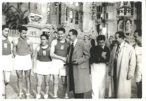 DECEMBRE-1953-HOMENATGE-A-RAMON-MERCADÉ