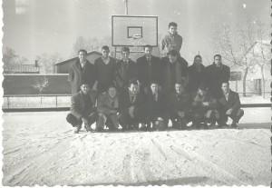 U-E-GAUDI-1959-CAMP-STS-PERPETUA-FERRERO-CRESPO-PAMIES-BLASI-PRATS-TUBELLA-PONT-VISUS-MARQUES-MARCEL-ARAN-GONZALO-FORNELLS-2