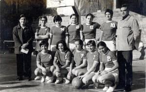 Femení-1969-70