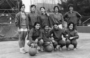 Femení-1970-1971