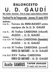 cartell-del-XI-Trofeu-J-M-Cardona-1974